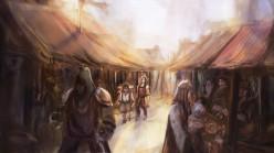 oliver-tsujino-medieval-market